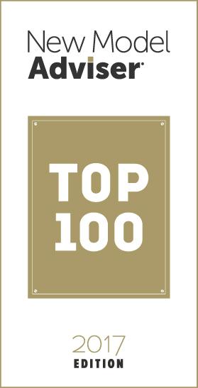 NMATop1002017